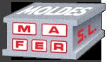 moldesmafer